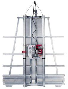 vertical panel saws  sale safety speed
