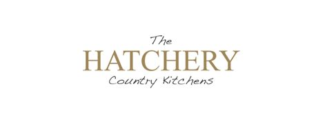 country kitchen logo the hatchery country kitchens six degrees marketing 2837