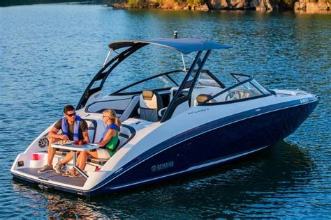 Boat Dealers In Cornelius Nc by Yamaha Boats For Sale In Cornelius Carolina