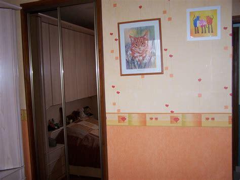 ma chambre ma chambre photo 4 4 refaire ma chambre