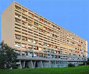 Corbusier Haus Berlin : file corbusierhaus berlin 6305809373 jpg wikimedia commons ~ Markanthonyermac.com Haus und Dekorationen