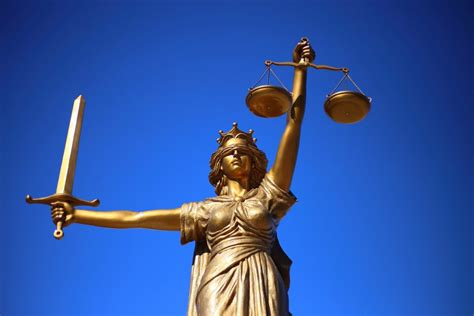 Workers' comp exemptions in california. California Man Charged with Workers' Compensation Insurance Fraud — Criminal Defense and Civil ...