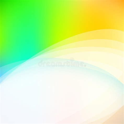 business brochure background stock images image