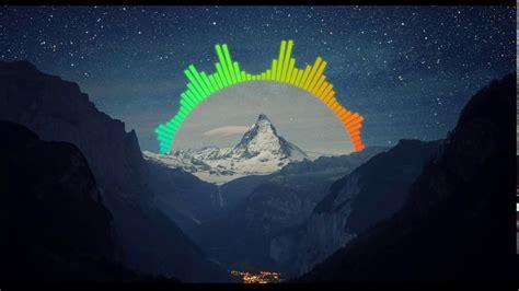 wallpaper engine audio visualizer showcase  youtube