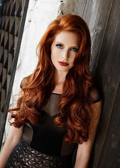 Pin By Inova Professional Llc On Red Hair Hair Red Hair