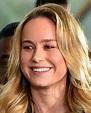 Brie Larson - Wikipedia
