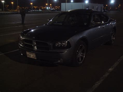 Viimeisimmät twiitit käyttäjältä dodge (@dodge). Best and Favorite Pic of your Car... - Page 54 - Dodge ...
