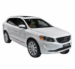 10 reasons to buy a 2015 volvo xc60 w pros vs cons With volvo xc60 invoice price