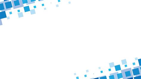 powerpoint background images awb