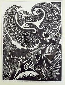 Homeprint: Book Arts Centre & Printmaking Supplies: Cliff ...