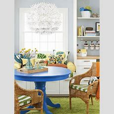 Better Homes And Gardens Do It Yourself Diy Ideas (better