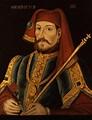 File:King Henry IV from NPG.jpg - Wikimedia Commons