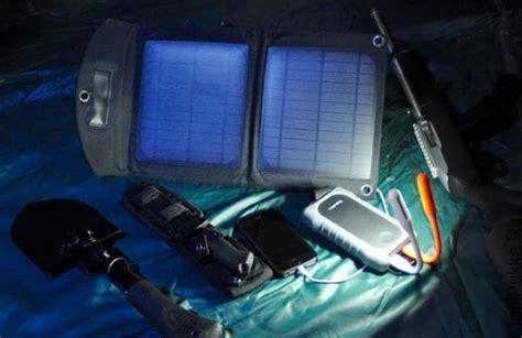 Потребители электричества и источники его которые я беру в походы. снаряжение для выживания непропаду