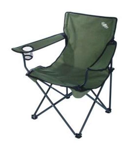 siege pour la peche fauteuil de peche pliant table de lit a roulettes