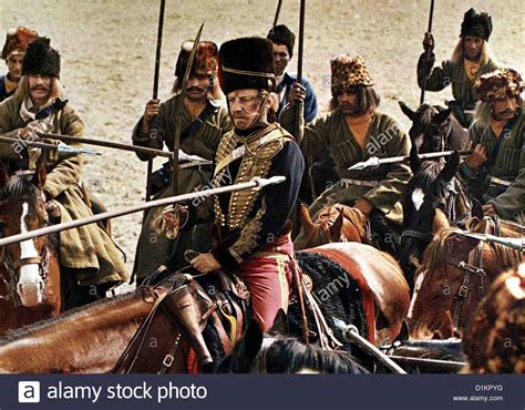 charge of the light brigade crimean war uniforms and insigna help needed