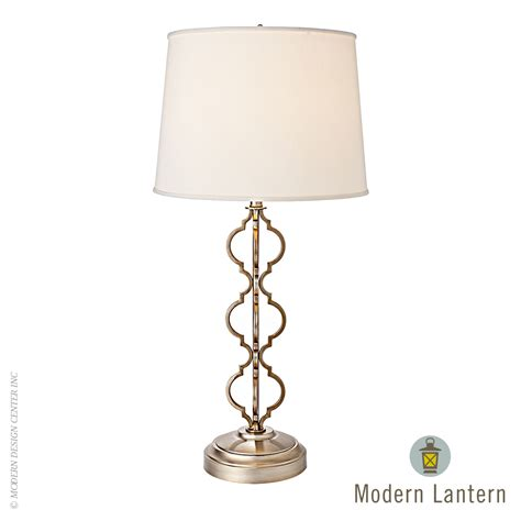 Cordless Desk Lamps Pictures  Yvotubecom. Living Room Ideas On A Low Budget. Lazy Boy Living Room Sets. Mocha Color Paint Living Room. Turquoise And Grey Living Room. Grey Living Room Chairs. Small End Tables For Living Room. Slate Grey Sofa Living Room Decor. Sofa Set For Living Room Design