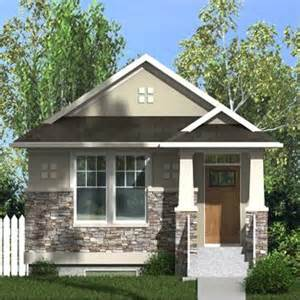 Simple Narrow Lot Craftsman House Plans Placement by Craftsman Argyle 811 Discover More Best Ideas About