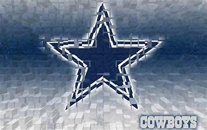 Cowboys Dallas Wallpapers Pixelstalk