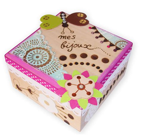 decorer boite pour anniversaire decorer boite pour anniversaire 28 images decorer une boite a chaussure lertloy id 233 e d