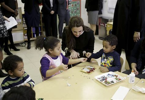 middleton preschool prince william and kate middleton s nyc itinerary 857