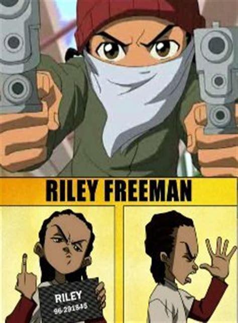 Riley Freeman Memes - anime memeaddicts