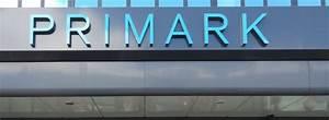 Verkaufsoffener Sonntag Frankfurt Nordwestzentrum : primark filialen in deutschland ~ Eleganceandgraceweddings.com Haus und Dekorationen