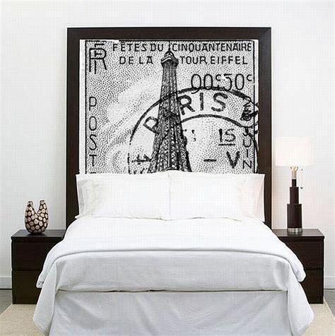 cool headboards bedroom bed headboards ideas for interior design of modern home design ideas cool headboards