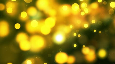 Gold High Quality Background Images by Beautiful Yellow Hd Wallpapers To Now Let Us