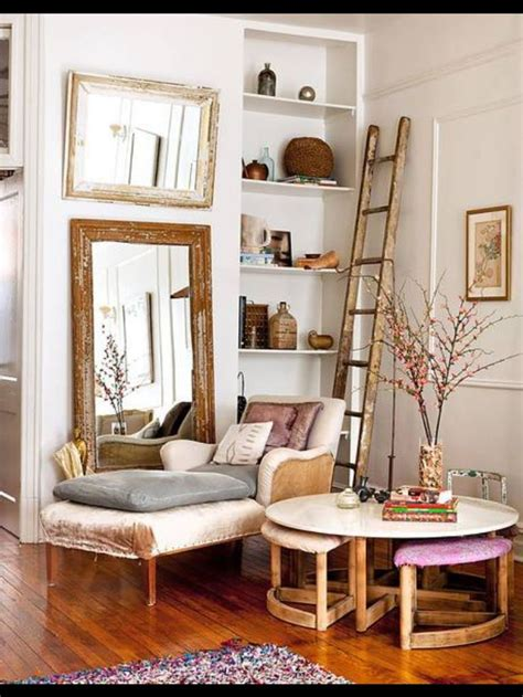 Pinterest Rustic Warm Home Decorating  Just Bcause