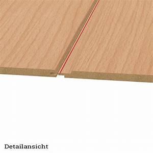 Holz 24 Direkt : swingline paneel deckengestaltung wandverkleidung birke wei 2200x168mm 4005087140522 ebay ~ Watch28wear.com Haus und Dekorationen