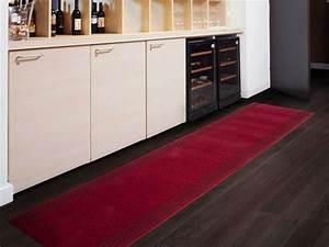Hängeschränke Für Die Küche : teppich f r die k che primaverum ~ Bigdaddyawards.com Haus und Dekorationen