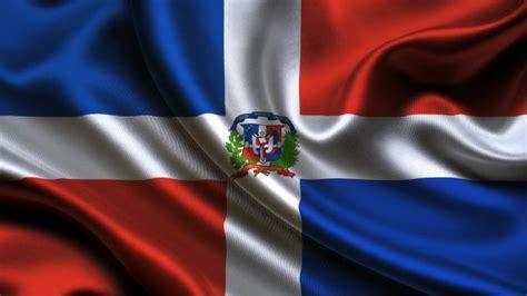 wallpaper dominican republic flag wallpapers hd