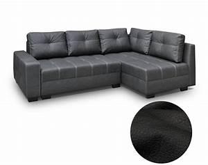 Couch Mit Schlaffunktion Und Bettkasten : ecksofa sofa eckcouch mit schlaffunktion und bettkasten beige kunstleder bahama ebay ~ A.2002-acura-tl-radio.info Haus und Dekorationen