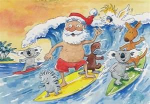 submarine matters australian christmas carols