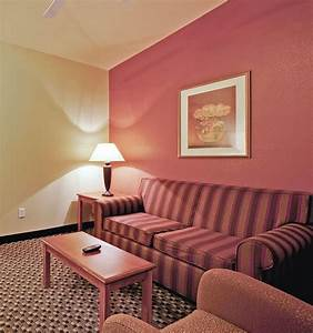 hotel suites in alameda ca hawthorn suites by wyndham With king suite with sofa bed