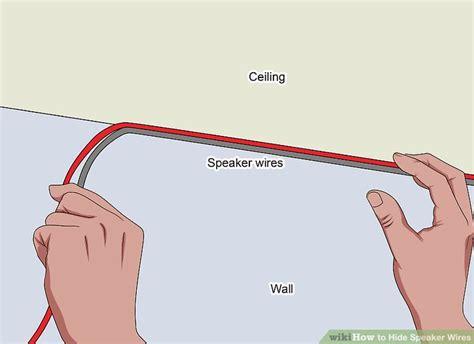Josip On Deck 4chan by 100 In Ceiling Speaker Wiring Diagram Svs Prime