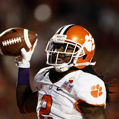 NFL Draft 2014: Rumors and Predicted Landing Spots for Top ...