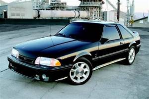 415 best images about Ford: 1979-93 Mustang: Fox Body on Pinterest | Wheels, Coupe and Ford ...
