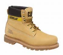 Clothes  Shoes   Accessories   Men s Shoes   Boots  Caterpillar Shoes