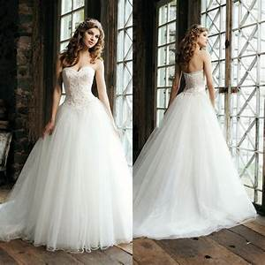 drop waist ball gown wedding dress wedding and bridal With drop waist wedding dresses