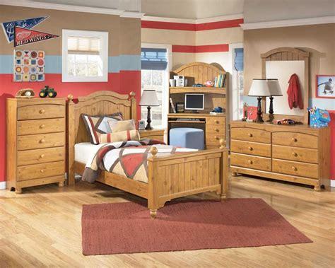 Excellent Kids Bedroom Sets