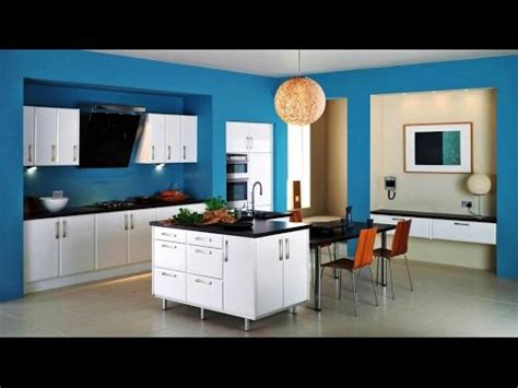 beautiful paint colors for kitchen wall youtube
