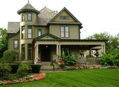 craftsman style house definition craftsman style porch