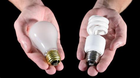 duke energy light bulbs in indiana duke energy installs free energy saving