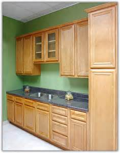 delta linden kitchen faucet building a kitchen island from stock cabinets home