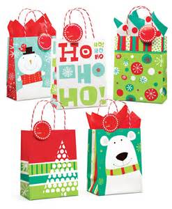 christmas gift bags tags innisbrook gift bags tags