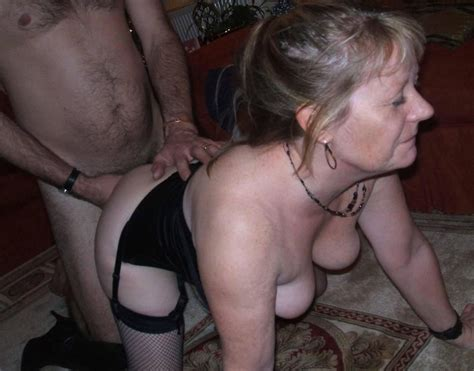 Drunk Mom Fuck Tubezzz Porn Photos