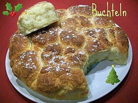 recette cuisine allemande recette de brioche allemande ou buchteln