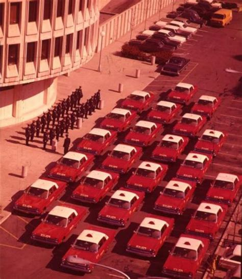 police department philadelphia encyclopedia  greater