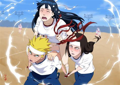 Sasuke The Last Wallpaper Kibasen Team Naruto By Dannex009 On Deviantart